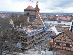 Bild: (c) Staatl. Burgverwaltung 2019